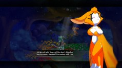 Especulación: Dust: An Elysian Tail, juego de rol indie, tendrá secuela