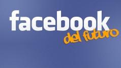 11 funciones que Facebook no tiene, pero debería