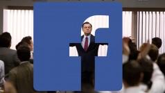 Facebook prepara la publicidad en vídeo para todos los usuarios