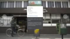 Google Now ya disponible en Chrome para PC y Mac... más o menos