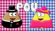 Pou para Android añade el juego Jet Pou, parodia de Flappy Bird