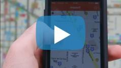 Muévete en transporte público con Moovit, nuestra app de la semana