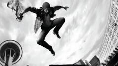 inFamous Second Son es el primer gran juego de PS4