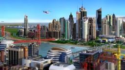 El modo offline de SimCity llegará hoy
