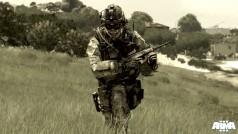 """Arma 3: dirige tus partidas online con la expansión """"Zeus"""""""