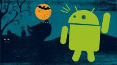 Cómo detectar las apps vampiras que chupan batería de tu Android