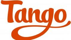 Tango para iPhone: a medio camino entre WhatsApp y Tinder