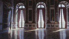 La imagen más desconcertante de Assassin's Creed 5