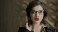 Google Glass retransmite vídeo en directo gracias a Livestream