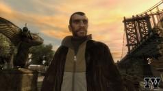 Una nueva era para el multijugador de GTA 4