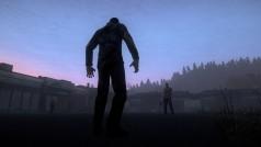 H1Z1, juego de zombies, quiere asustarte con sus imágenes