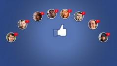 Las redes sociales que más gustan a nuestros editores