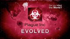 Un juego se adelanta a Resident Evil 7 y te reta a crear un virus