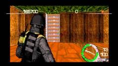 Capcom, toma nota de este vídeo cuando hagas Resident Evil 7