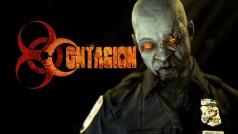 Resident Evil 7: los virus que no creó la Corporación Umbrella