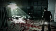 ¿Dará Resident Evil 7 tanto miedo como estas imágenes?