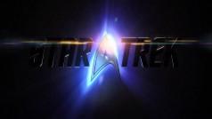 El próximo juego de Star Trek para iOS y Android llegará en 2014