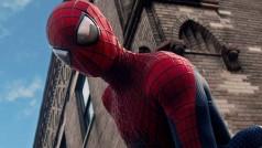 El videojuego The Amazing Spider-Man 2 presenta a sus villanos