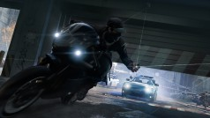 "Watch Dogs para PC tiene dos ""problemas"": uPlay y sus requisitos"