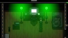 Un juego de PC combina Zelda, Pokémon...