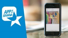 Secretos, rumores, confesiones y más en Secret, nuestra app de la semana
