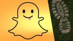 Todo lo que siempre has querido saber sobre Snapchat