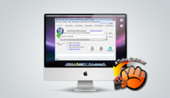 Alternativas a aTube Catcher para Mac