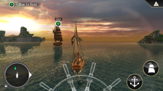 Assassin's Creed 4: Pirates llega a tu PC
