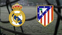 Las apps para seguir la final de Champions League 2014