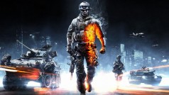 Battlefield 4 sigue sin solución, pide ayuda a fans