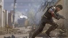 ¿Se destapan más detalles de CoD Advanced Warfare?