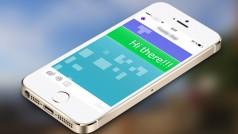 6 alternativas a Snapchat para enviar mensajes que se autodestruyen