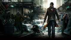 Confirmado: Watch_Dogs no funciona a 1080p en consolas next-gen