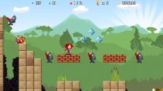 ¿Existen realmente juegos de Mario para Android?