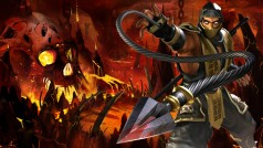 Rumor: Mortal Kombat 10 se verá este lunes