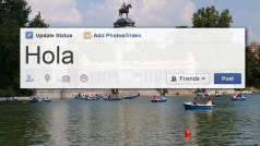 11 redes sociales españolas curiosas: ¿las conoces todas?