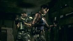 El gran rival de Resident Evil 7 se retrasa