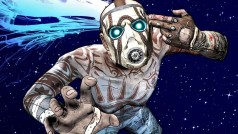 Borderlands The Pre-Sequel!: el baile loco