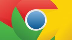 Google Chrome se actualiza a la versión 35 con mejoras en seguridad