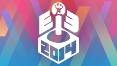 Sigue el E3 2014 con Softonic