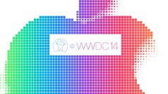 Apple presenta iOS 8 durante su WWDC