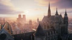 """Intentaremos no retrasar Assassin's Creed Unity"""