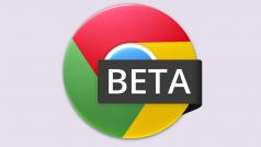 Google Chrome a 64 bits: más rápido y más seguro. Descarga la beta