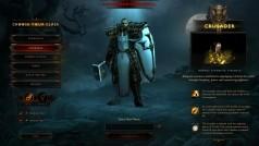 Diablo 3 prepara retos para los más expertos