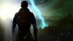 Half Life 3: rumores, imágenes, filtraciones...