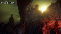 Nuevos vídeos de Dragon Age: Inquisition