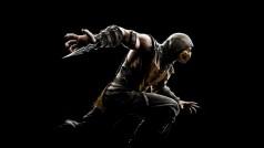 Una noticia negativa de Mortal Kombat 10