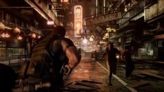 """Capcom: """"no hemos anunciado Resident Evil 7"""""""