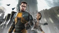 Half-Life 3, Resident Evil 7, Fallout 4… ¿cuándo se anunciarán estos juegos?