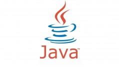 Oracle lanza una actualización de urgencia de Java